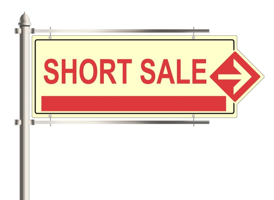 Everything You Need to Know About Selling Your Home as a Short Sale