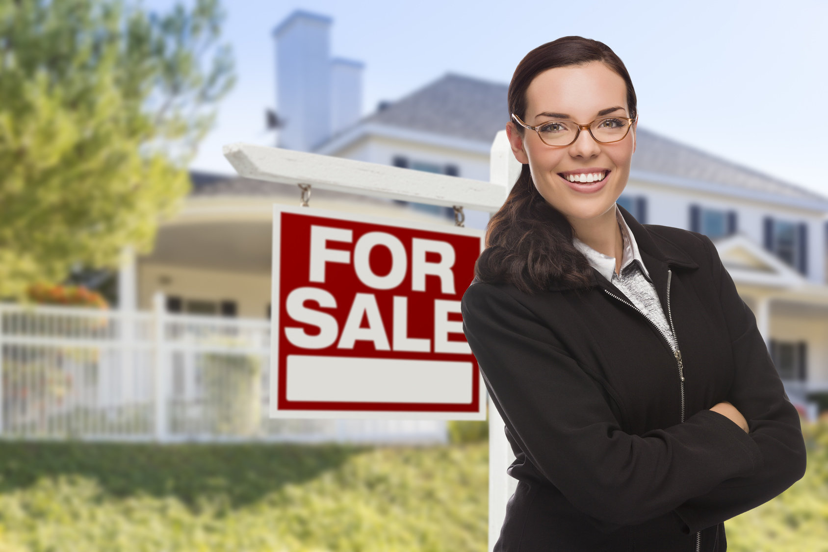 Why You Need A Real Estate Professional Who Provides Good Customer Service