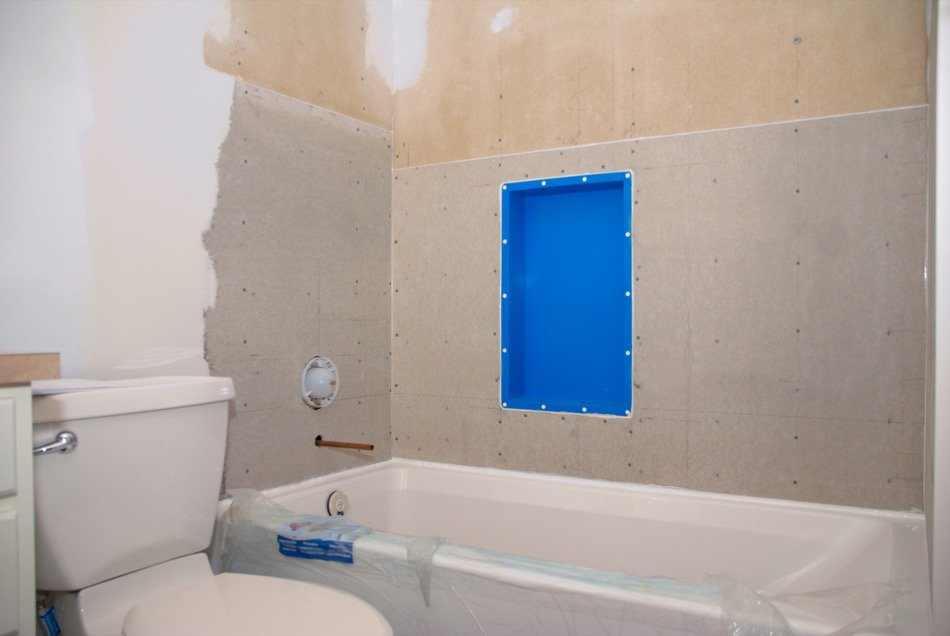 Top Bathroom Renovations with Excellent Returns