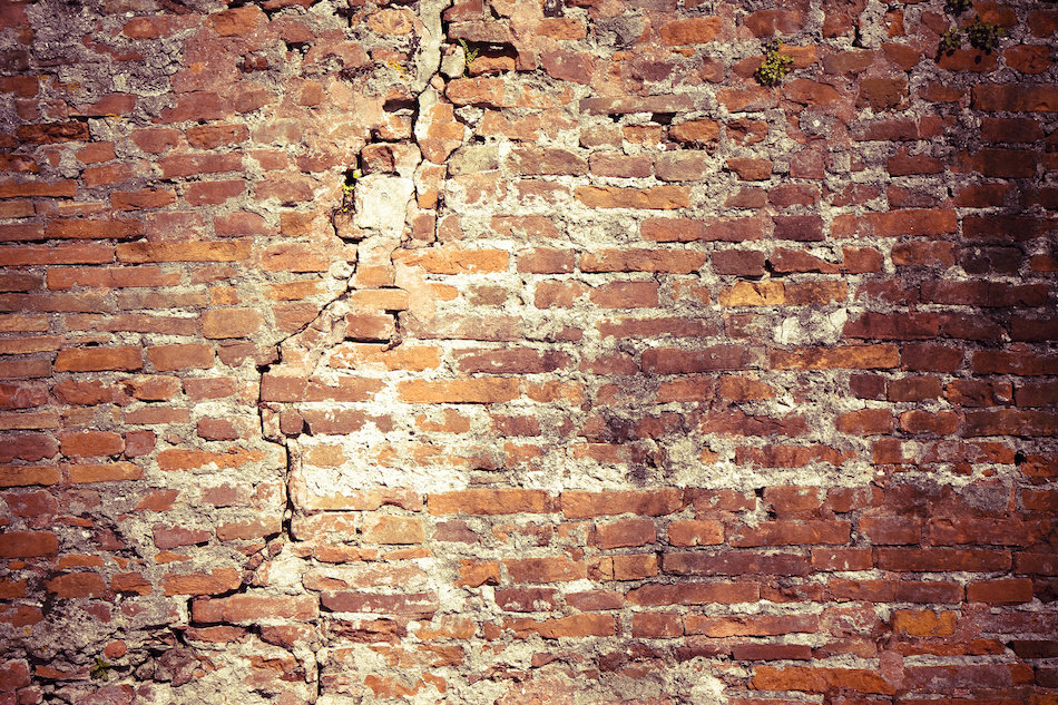 How Can Homeowners Spot Foundation Trouble