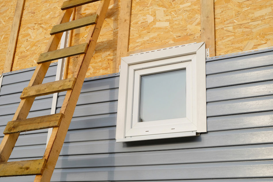 Types of Siding For Your Home