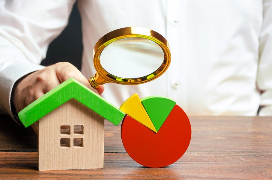 What You Need to Know About the Real Estate Market Before Buying a Home