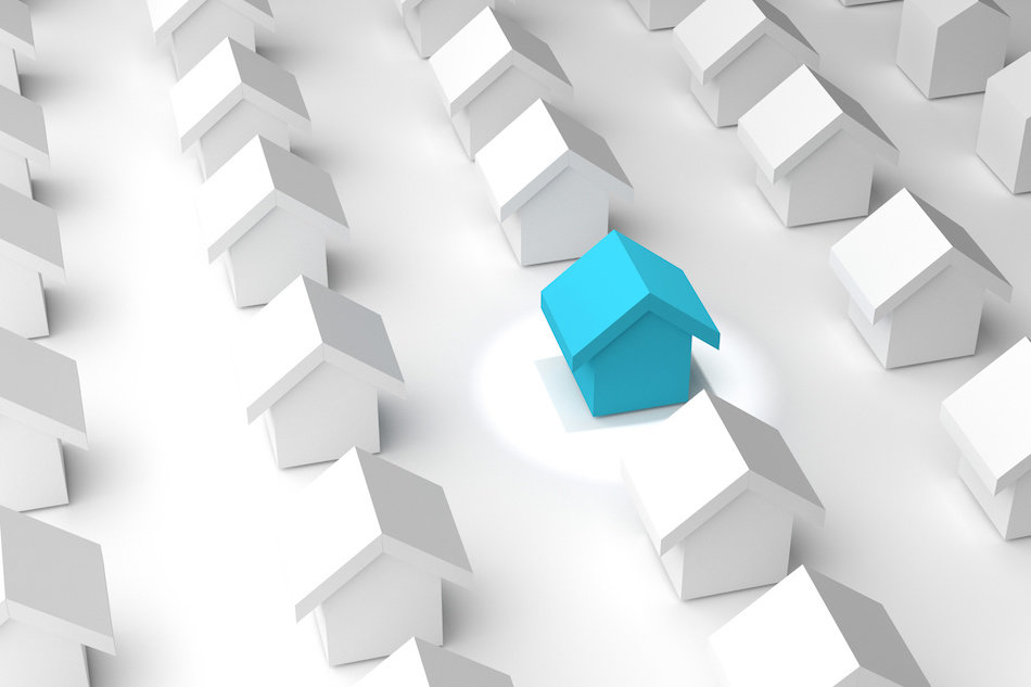 5 Ways To Help Your Home Sell in a Buyer's Market