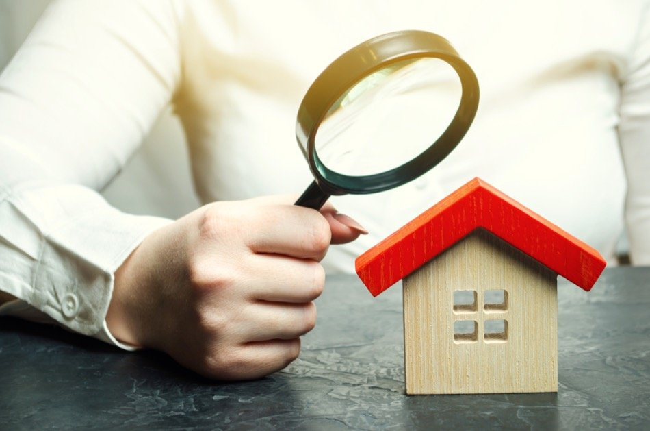 Home Appraisal Basics