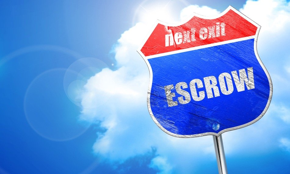 Everything You Need to Know About the Escrow Period