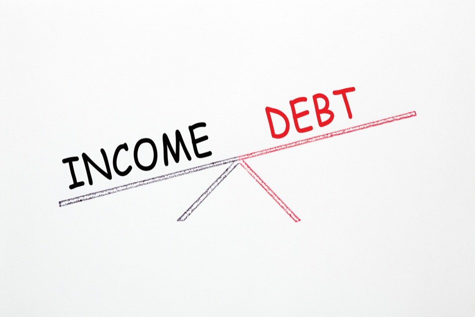 How to Calculate Debt-to-Income When Buying a Home