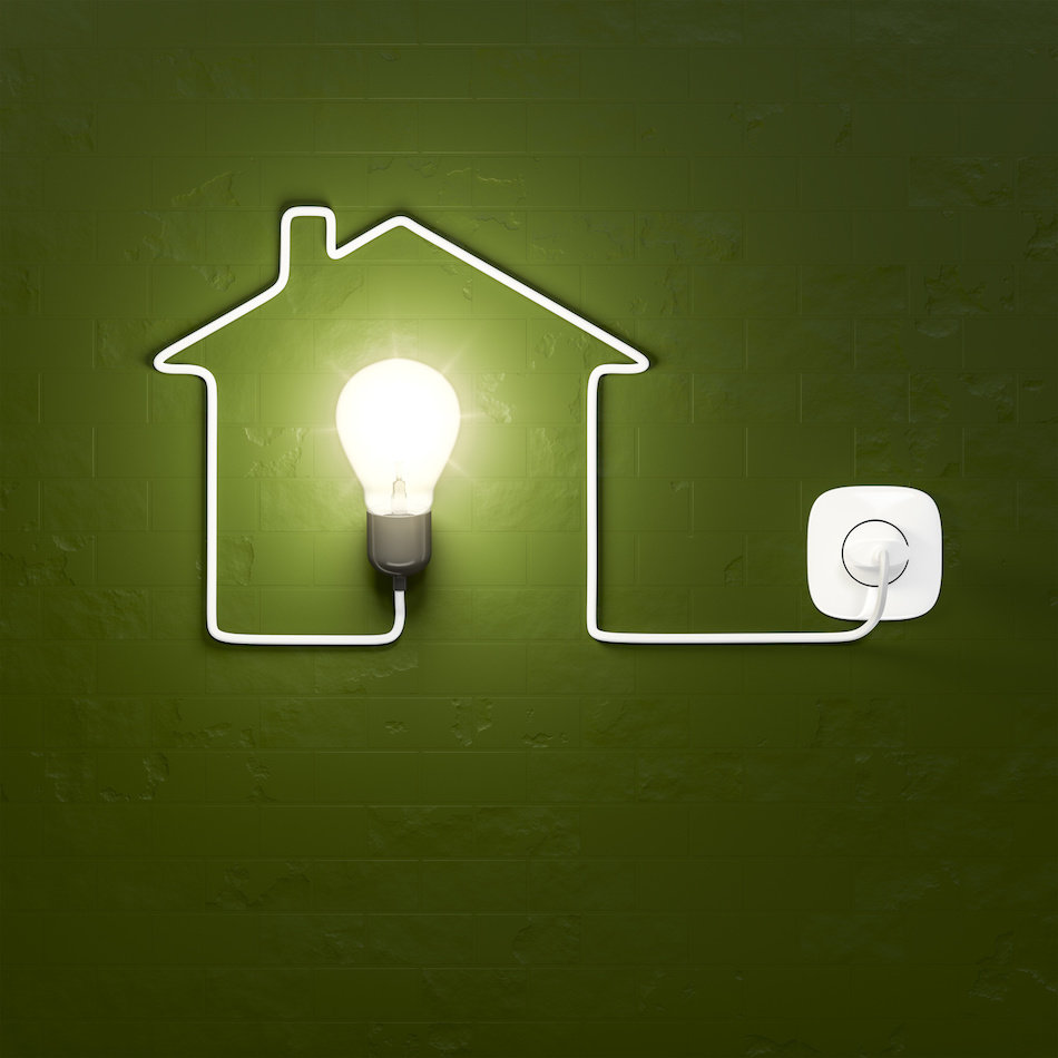 Upgrades to Make Your Home More Energy Efficient
