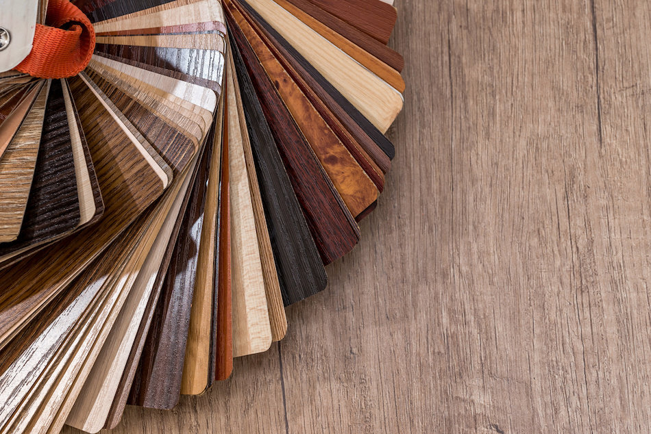 Choose the Right Home Flooring